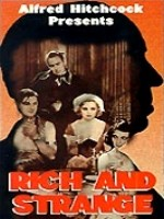 Hitchcock Rich and Strange (1932).jpg