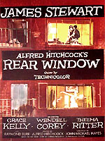 Rear Window (1954).jpg