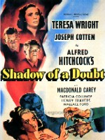SHADOW OF A DOUBT (1943)  poster 03.jpg