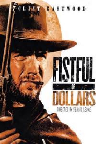 A Fistful of Dollars (1964).jpg