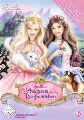 Barbie as the Princess and the Pauper (2004).jpg