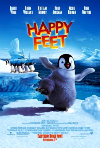 Happy Feet (2006).jpg