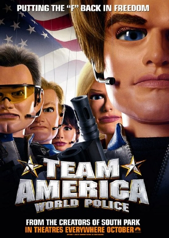 Team America World Police (2004).jpg