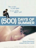 (500) Days of Summer (2009) 2.jpg
