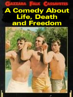 A Comedy About Life, Death and Freedom (1970).jpg