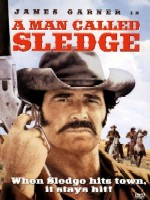 A Man Called Sledge (1970) 11.jpg