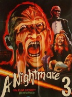 A Nightmare on Elm Street 3 Dream Warriors (1987).jpg