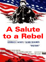 A Salute to a Rebel (1970).jpg