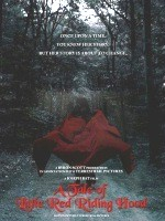 A Tale of Little Red Riding Hood (2009).jpg