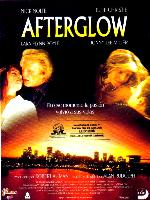 Afterglow (1997) Afterglow.jpg