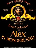 Alex in Wonderland (1970).jpg