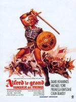 Alfred the Great (1969).jpg
