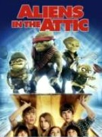 Aliens in the Attic (2009).jpg
