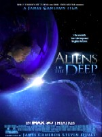 Aliens of the Deep (2005).jpg
