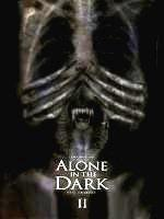 Alone in the Dark II (2009).jpg
