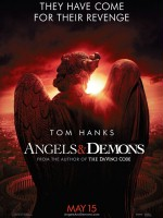 Angels and Demons (2009).jpg
