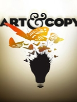 Art and Copy (2009).jpg