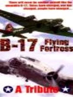 B-17 Flying Fortress (1995).jpg