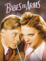 Babes in Arms (1939) 1.jpg