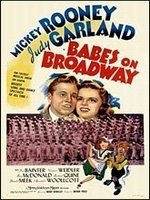 Babes on Broadway (1941).jpg