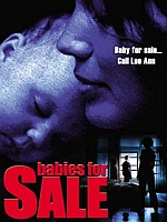 Babies for Sale (2005) ii.jpg