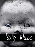 Baby Blues (2008) II.jpg