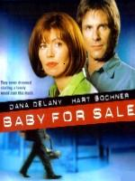 Baby for Sale (2005).jpg