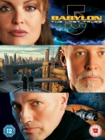 Babylon 5 The Lost Tales - Voices in the Dark (2007).jpg