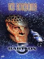 Babylon 5 the gathering (1993).jpg