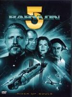Babylon 5 the river of souls (1998).jpg