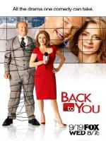 Back To You (Serie de TV) (2007).jpg