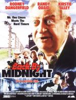 Back by midnight (2002).jpg