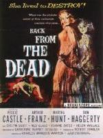 Back from the dead (1957).jpg