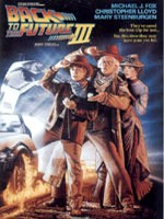 Back to the Future Part 3 (1990).jpg