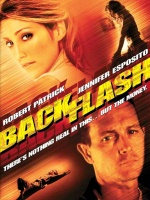 Backflash. (2001).jpg