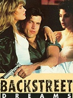 Backstreet Dreams. (1990).jpg