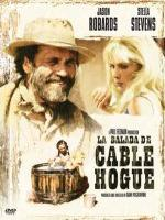 Balada de Cable Hogue (1970).jpg