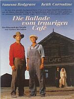 Ballad of the Sad Cafe, The (1991).jpg