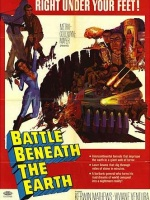 Battle Beneath the Earth (1967) 2.jpg