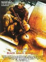 Black Hawk Down.jpg