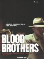 Blood Brothers (2007).jpg