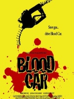 Blood Car (2007).jpg