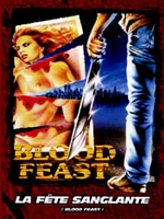 Blood Feast (AKA Feast of Flesh) (1963) TV.jpg