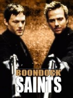Boondock Saints II - All Saints Day Videos (2009).jpg