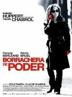 Borrachera de poder 2007.jpg
