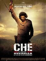 "Che : Part Two ""Guerilla"""