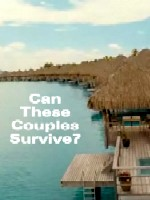 Can These Couples Survive (2009).jpg