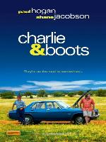 Charlie and Boots (2009) 1.jpg