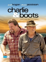 Charlie and Boots (2009) 2.jpg