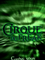 Cirque du Freak (2009) 1.jpg